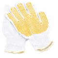 No 1 working gloves